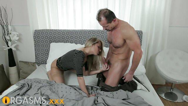 asiatique gf lesbienne pornographie et blanc bf 2