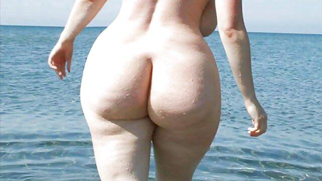 gros seins babe gicler film x francais lesbienne sur scène publique