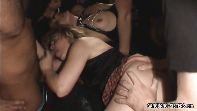 webcam vedio sex lesbien