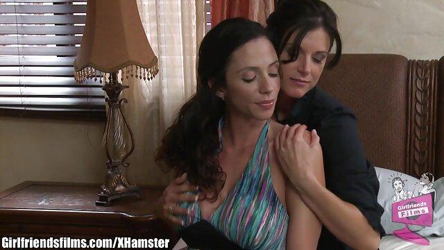 grandmasterb - BN x videos lesbiens