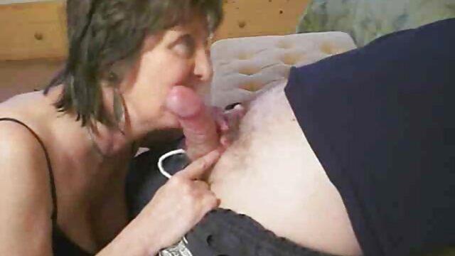 écolière se sex hd lesbienne fait baiser