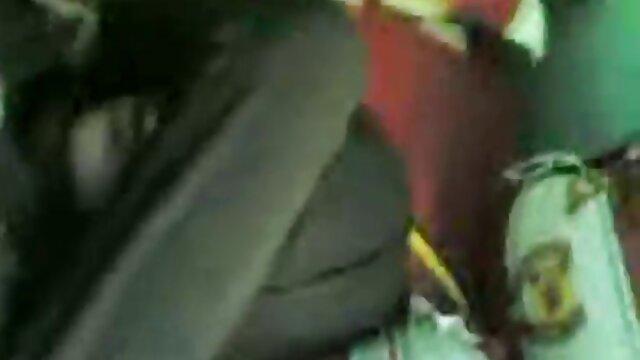 Horny couple avoir lubrique oral Sexe sur cam video x gratuit lesbienne